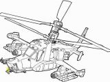 Huey Helicopter Coloring Pages Helicopter Coloring Pages Beautiful 24 Inspirational Helicopter