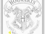 Hufflepuff Crest Coloring Page 30 Best Harry Potter Bags for Children S Hospital Images