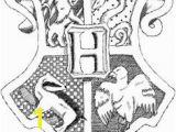 Hufflepuff Crest Coloring Page 322 Best Hogwarts Unity Images On Pinterest