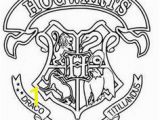 Hufflepuff Crest Coloring Page 405 Best Coloring Pages Images