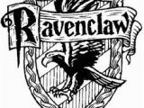 Hufflepuff Crest Coloring Page Coloring 63 Best Images On Pinterest