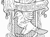 Hufflepuff Crest Coloring Page Pin by Angela Hanson On Hp
