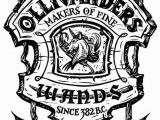 Hufflepuff Crest Coloring Page Pin Od Použvateľa sofinka D Na Nástenke Pre Katku