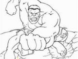 Hulk Coloring Pages Online Games 31 Best Hulk Coloring Book Images