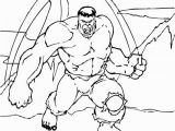 Hulk Coloring Pages Online Games Beautiful Hulk Chibi Coloring Pages