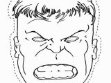 Hulk Coloring Pages Online Games Logoschristianacademy Fall Coloring Baby Deer