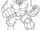 Hulk Coloring Pages to Print Free 10 Best Ausmalbilder Hulk Images