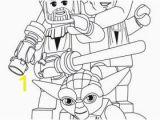 Hulk Coloring Pages to Print Free Ausmalbilder Zum Ausdrucken F1 Coloring Page Fresh 36