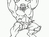 Hulk Coloring Sheet to Print Hulk Omalovánek Strana 13 Volné Stránky Pro Děti