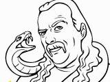 Hulk Hogan Coloring Pages Free Free Hulk Hogan Coloring Pages Download Free Clip Art Free