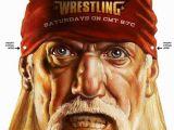 Hulk Hogan Coloring Pages Free Hulk Hogan