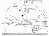 Humpback Whale Coloring Page Blue Whale Coloring Page – Multinaareaub