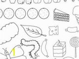 Hungry Caterpillar Coloring Pages Pdf Coloring Pages Spiderman Archives Page 2 3 Katesgrove