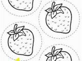 Hungry Caterpillar Fruit Coloring Pages 218 Best Fruit to Color Images On Pinterest
