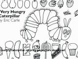 Hungry Caterpillar Fruit Coloring Pages Very Hungry Caterpillar Coloring Pages Free Download Very Hungry