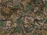 Hunting Camo Wall Murals Cool Camo Wallpapers Wallpaper Cave