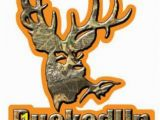 Hunting Camo Wall Murals Hunting Apparel Hunting Clothes Shirts