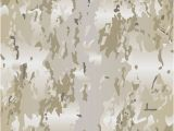 Hunting Camo Wall Murals original Multicam Arid Vector Camouflage Pattern for