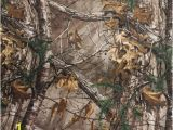 Hunting Camo Wall Murals Realtree Camo Cotton Xtra Twill Fabric