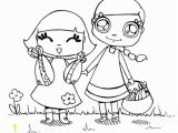 Hunting Coloring Pages for Adults New Coloring Pages Easter Egg for Kids for Adults In Easter Egg Hunt