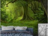 Hunting Mural Wallpaper 2477 Best Murals Images In 2019
