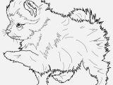 Husky Dog Coloring Pages Printable Ausmalbild Hund Boxer Verschiedene Bilder Färben Siberian Husky Dog