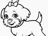 Husky Dog Coloring Pages Printable Cat Coloring Pages Printable Best Best Od Dog Coloring Pages Free