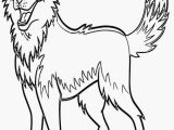 Husky Dog Coloring Pages Printable Free Animal Coloring Pages Coloring Pages Dogs Luxury Liberal Dog