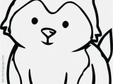 Husky Dog Coloring Pages Printable Free Animal Coloring Pages Free Best Animal Coloring Book for Kids