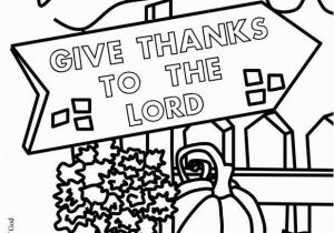 I Am Thankful Coloring Pages 17 Beautiful Being Thankful Coloring Pages