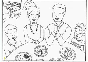 I Am Thankful Coloring Pages astounding Coloring Pages Turkey Free Coloring Pages