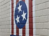I Believe In Nashville Wall Mural 23 Places In Nashville that Fer the Perfect Op