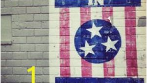 I Believe In Nashville Wall Mural I Believe In Nashville