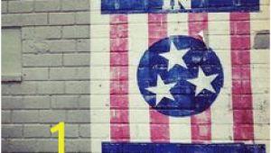 I Believe In Nashville Wall Mural I Believe In Nashville