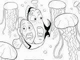 I Can Read with My Eyes Shut Coloring Pages Lovely Big Girl Eyes Coloring Pages