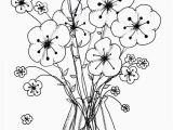 I Can Read with My Eyes Shut Coloring Pages Transformer Coloring Pages Sample thephotosync