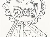 I Love Dad Coloring Pages 177 Free Father S Day Coloring Pages Dad Will Love Doodle