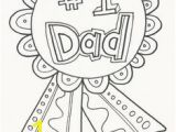 I Love Dad Coloring Pages 56 Best Father S Day is for the Dads Images