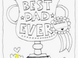 I Love My Dad Coloring Pages 28 Best Father S Day Printable Images On Pinterest