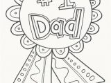 I Love My Dad Coloring Pages Free Printable Father S Day Coloring Pages