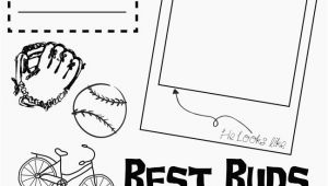 I Love My Dad Coloring Pages I Love My Dad Coloring Pages New Fresh I Love You Dad Coloring Pages