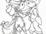 I Love My Daughter Coloring Pages 28 Best Wedding Coloring Pages Images