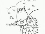 I Love My Daughter Coloring Pages Elegant Coloring Pages Bison Easy Picolour