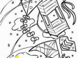 I Love Summer Coloring Pages 80 Best Coloring Pages Images On Pinterest