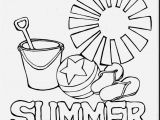 I Love Summer Coloring Pages My Five Senses Coloring Pages Coloring Pages Coloring Pages