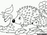 I Love You Coloring Pages Kinder Ausmalbilder Neu Malvorlage A Book Coloring Pages