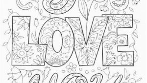 I Love You Coloring Pages Printable Doodle Love You Colouring Doodles to Color Pinterest Doodles