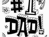 I Love You Dad Coloring Pages Free Printable Father S Day Coloring Pages for Kids