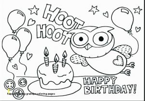 I Love You Grandpa Coloring Pages 24 Happy Birthday Grandpa Coloring Pages Mycoloring Mycoloring