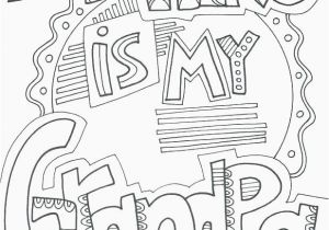 I Love You Grandpa Coloring Pages Coloring Pages Grandparents 97 Free Printable Grandparents Day